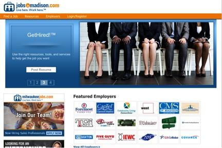 job-board-1-jobs-in-madison