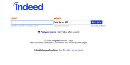 job-board-2-indeed