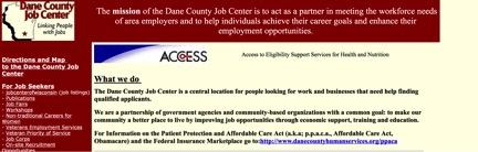 job-board-3-dane-jobs