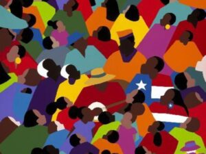 The Significance Behind Juneteenth