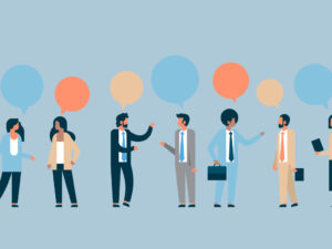 3 Tips to Enhance Your Networking Skills